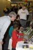 Highlight for Album: TechFest 2010
